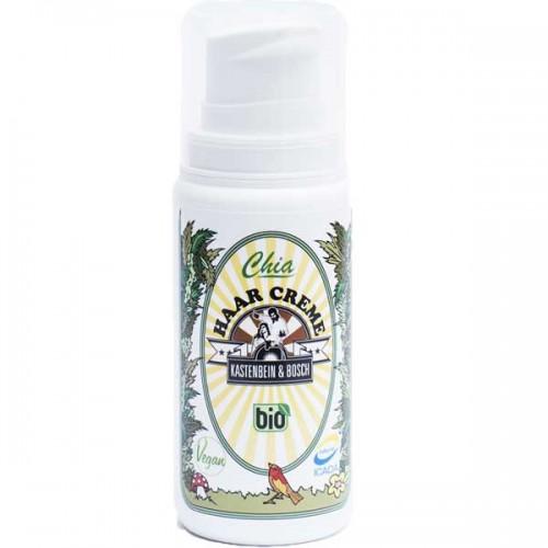 Kastenbein & Bosch Chia Haarcreme 100 ml