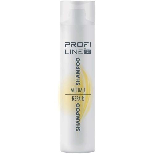 Profiline Aufbau Shampoo 300 ml