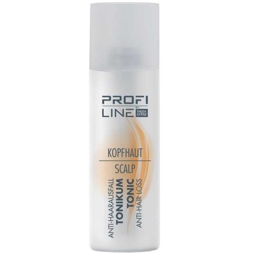 Profiline Kopfhaut Tonikum Anti Hairloss 200 ml