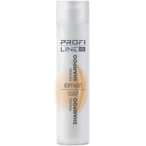 Profiline Peeling Shampoo 300 ml