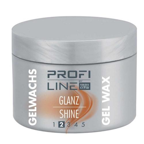Profiline Glanz Gelwachs 90 ml