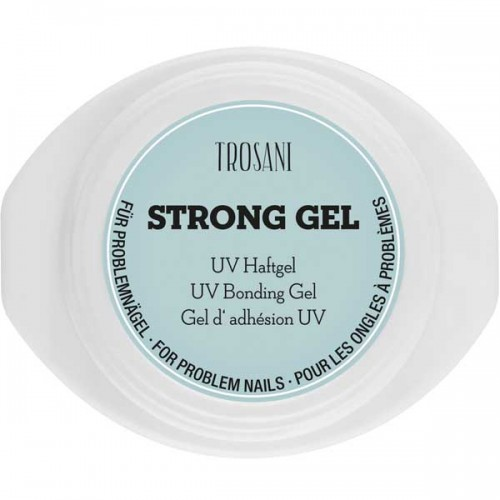 Trosani Bonding Gel Strong 15 g