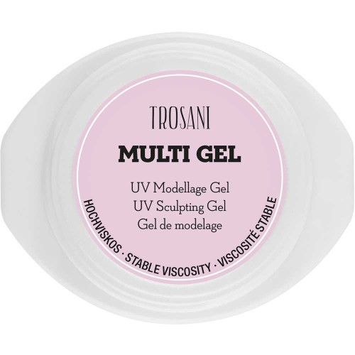 Trosani Sculpting Gel Multi 5 g