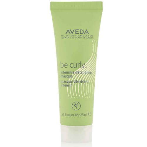 AVEDA Be Curly Intensive Detangling Masque 25 ml