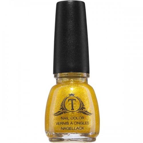 Trosani Nagellack It Girl Cinnamonde 5 ml