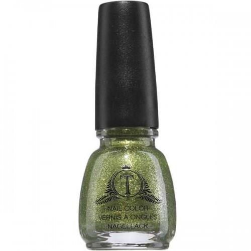 Trosani Nagellack It Girl Sundial Glare 5 ml