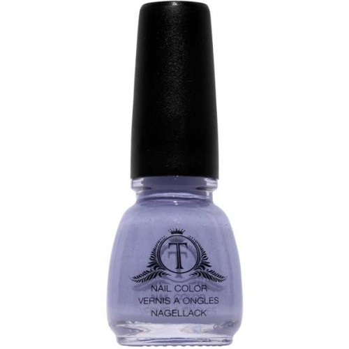 Trosani Nagellack Waterlily 5 ml