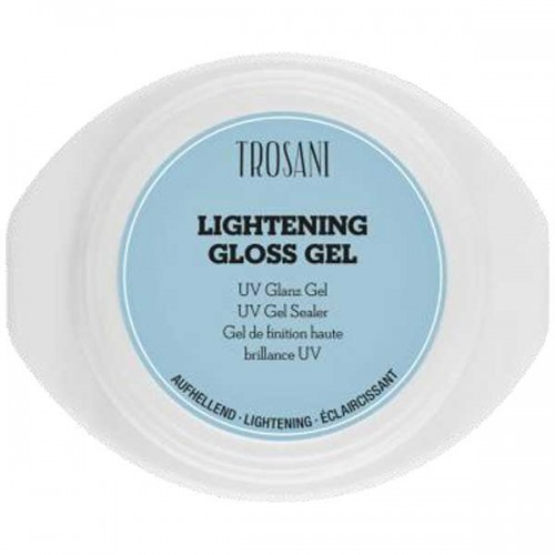 Trosani Lightening Gloss Gel 5 g