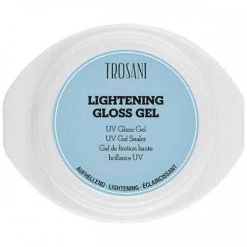 Trosani Lightening Gloss Gel 50 g