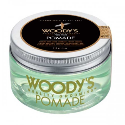 Woody's Pomade 96 g