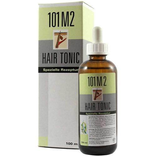 101M2 Hair Tonic 100 ml