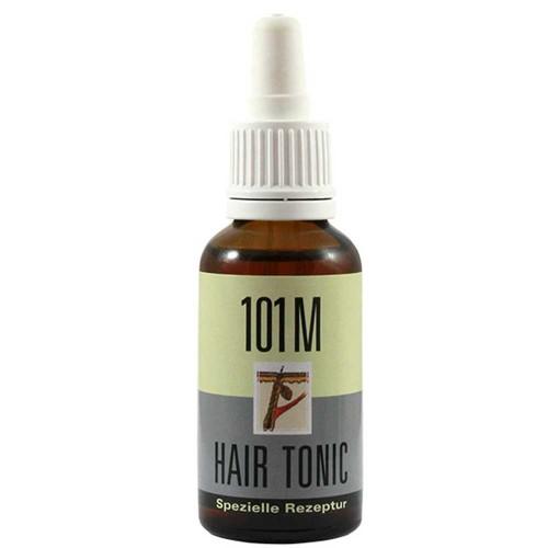 101M Hair Tonic 30 ml