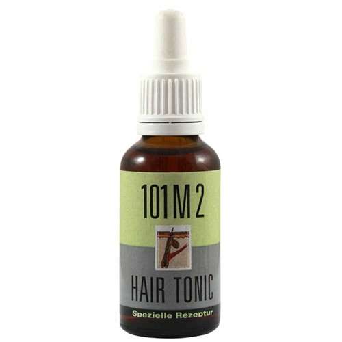 101M2 Hair Tonic 30 ml