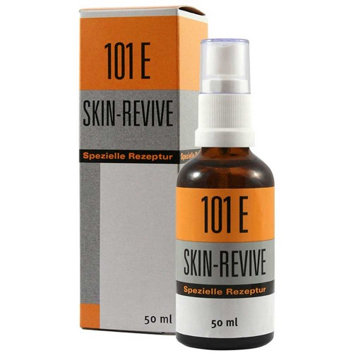 101E Skin Revive 50 ml