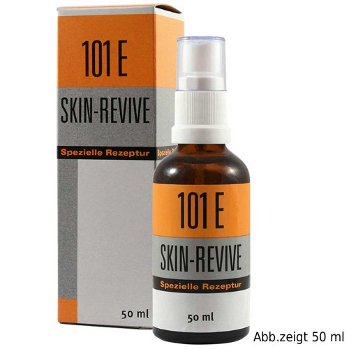 101E Skin Revive 10 ml