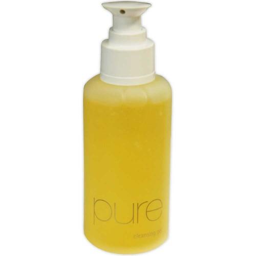 Weyergans pure Cleansing Gel 150 ml