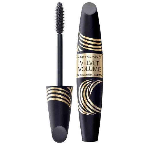 Max Factor Velvet Volume False Lash Effect Mascara Black/Brown 13,1 g