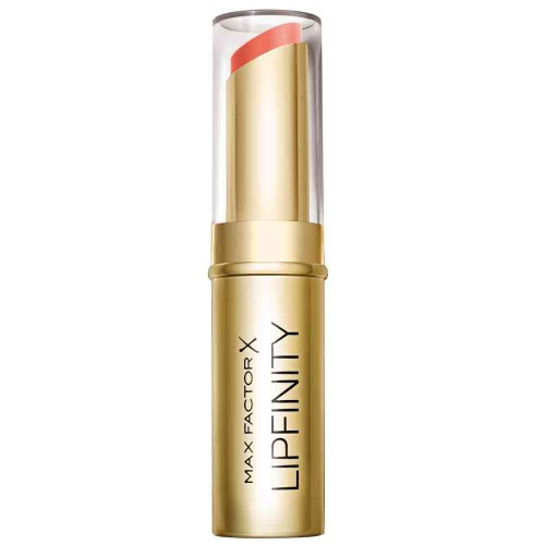 Max Factor Lipfinity LL Lipstick 25 Ever Sumptous 3,79 g