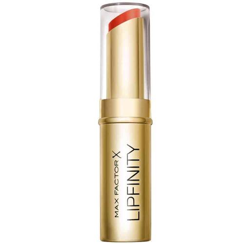 Max Factor Lipfinity LL Lipstick 30 Forever Striking 3,79 g
