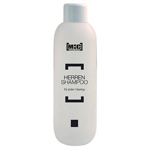 Comair M:C Herrenshampoo 1000 ml