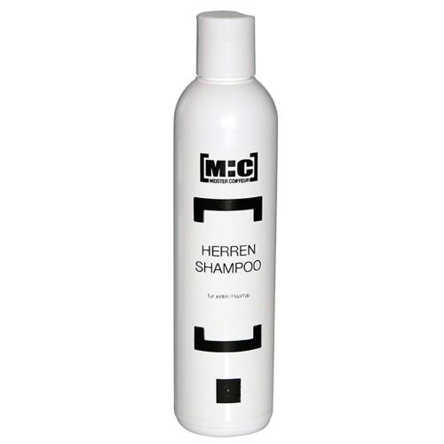 Comair M:C Herrenshampoo 250 ml