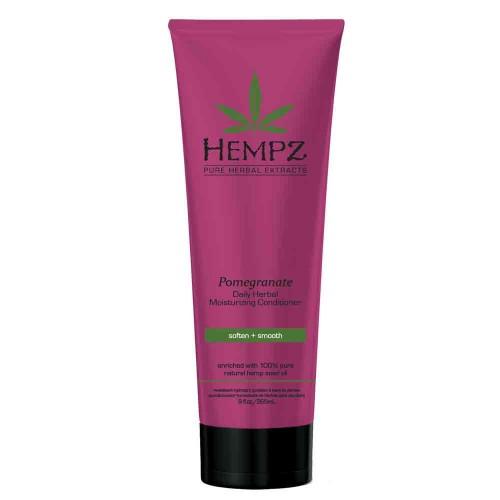 Hempz Pomegranate Daily Moisturizing Conditioner 266 ml