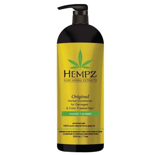 Hempz Original Damage & Strengh Conditioner 1000 ml