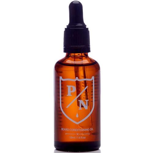 Percy Nobleman Premium Beard Oil 50 ml