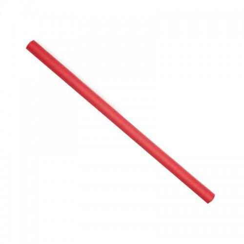 Efalock Flex-Wickler 12/240 mm 12 Stück rot