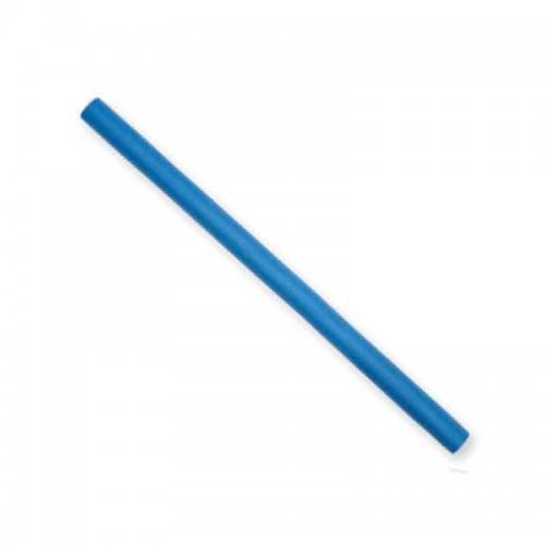 Efalock Flex-Wickler 14/240 mm 12 Stück blau
