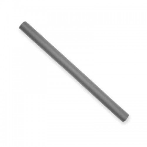 Efalock Flex-Wickler 19/240 mm 12 Stück grau