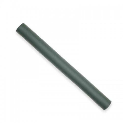 Efalock Flex-Wickler 25/240 mm 6 Stück olivgrün