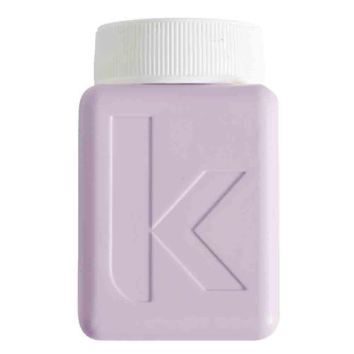Kevin.Murphy Mini Blonde.Angel Wash 40 ml