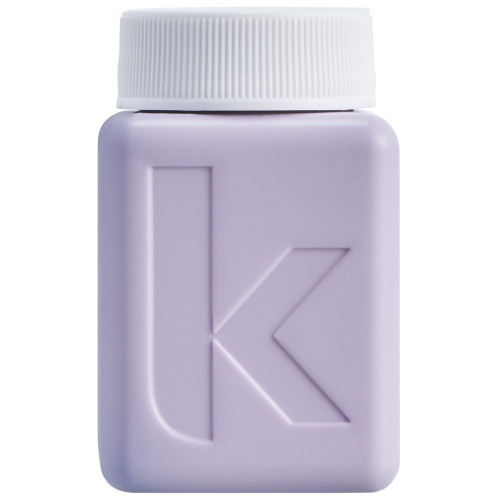 Kevin.Murphy Blonde.Angel Wash 40 ml