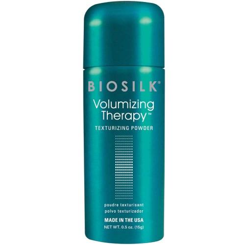 BioSilk Volumizing Therapy Powder 15 g