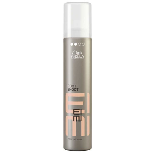 Wella EIMI Root Shoot Ansatz Volumen Schaum 200 ml