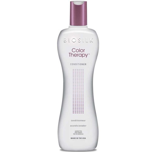 BioSilk Color Therapy Conditioner 67 ml