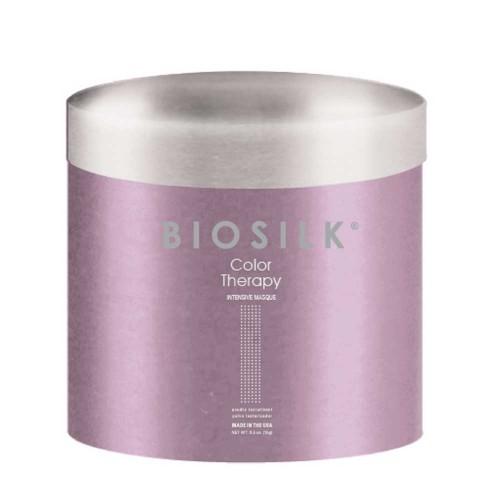 BioSilk Color Therapy Intensive Masque 118 ml