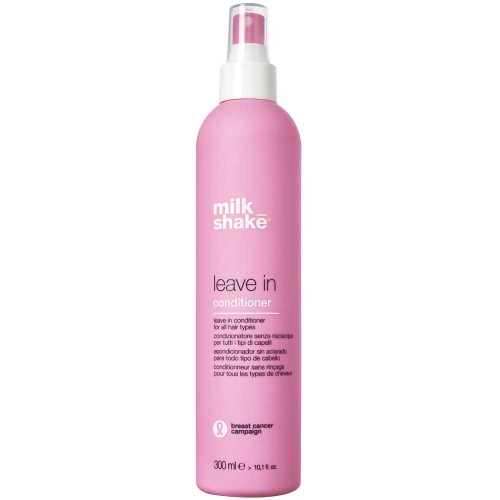 milk_shake go pink leave in conditioner 300 ml