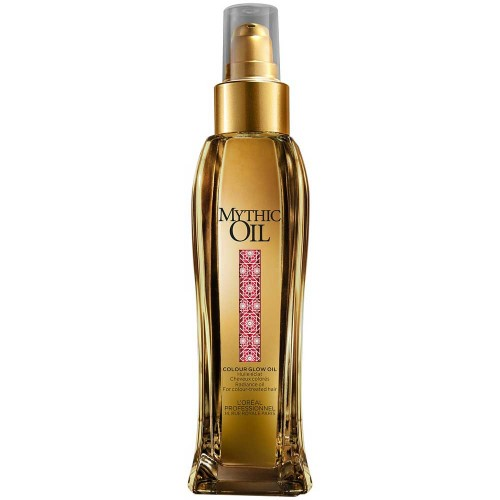 Loreal Mythic Oil Color Glow 100 ml