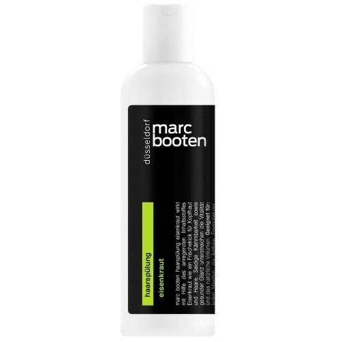 Marc Booten Haarspülung Eisenkraut 200 ml