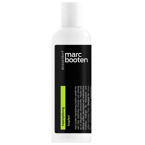 Marc Booten Haarspülung Hopfen 200 ml