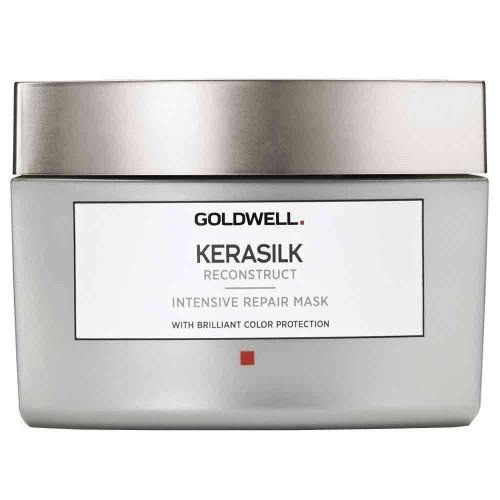 Goldwell Kerasilk Reconstruct Intensive Repair Mask 200 ml