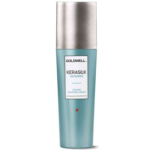 Goldwell Kerasilk Repower Volume Plumping Cream 75 ml