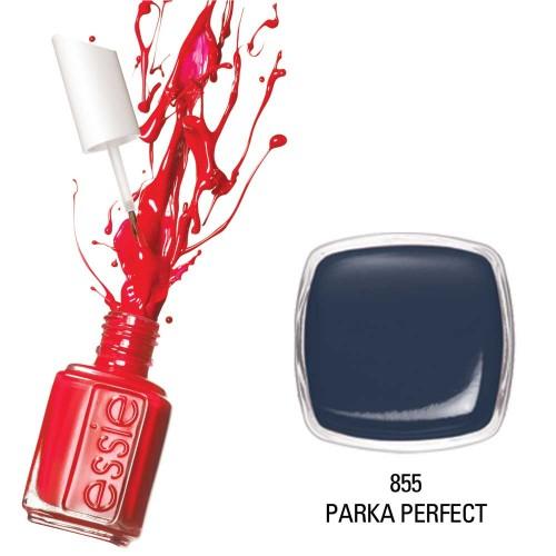 essie for Professionals Nagellack 855 Parka Perfect 13,5 ml