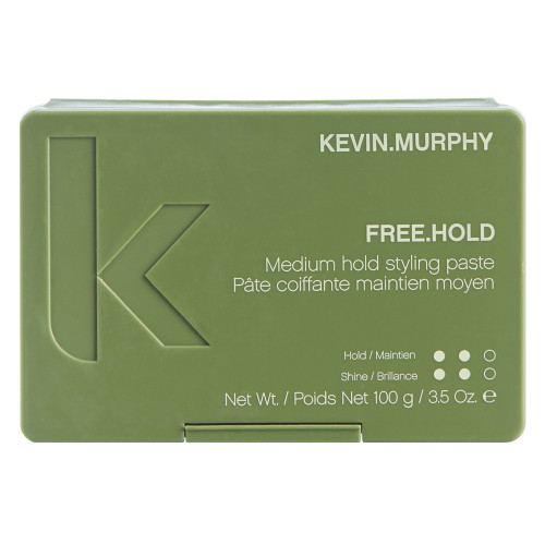 Kevin.Murphy Free.Hold 100 g
