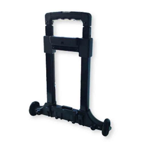 Efalock Trolleygestell