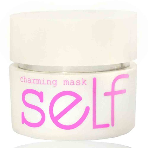 Weyergans Self Charming Mask 50 ml