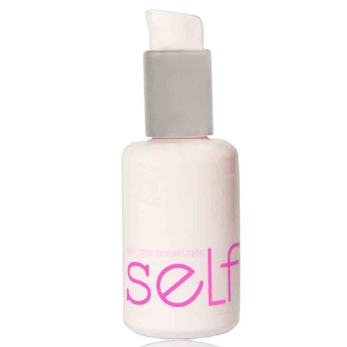 Weyergans Self Deep Care Concentrate 30 ml