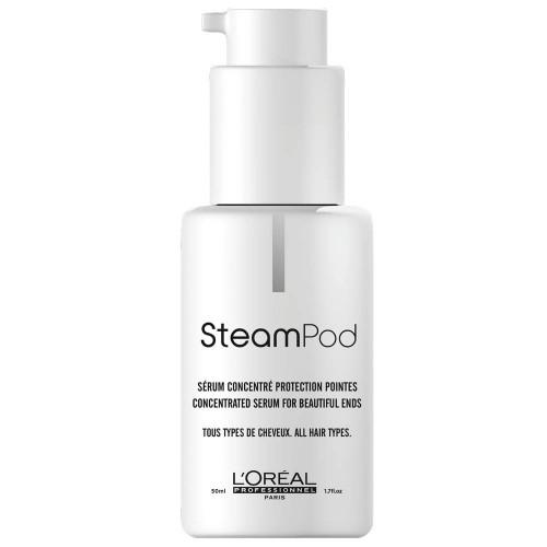 L'oreal Steampod Konzentrat 50 ml
